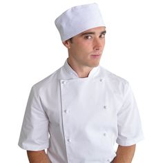 Vangard Bakery Hat. Buy online now at www.skyflower.co.za