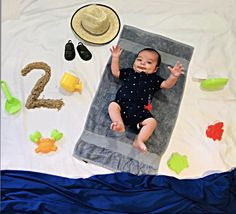 Funny Baby Photography, Milestone Pictures, Boss Baby, Baby Milestones, Funny Babies, Baby Photos, Ideas Para, Photo Shoot, Baby Boy