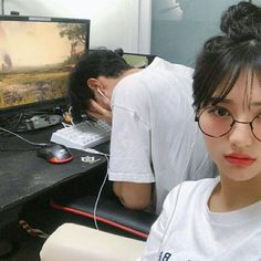 Where stories live Mode Ulzzang, Ulzzang Korean Girl, Cute Couples Goals, Couple Goals, Couple Ulzzang, Korean Best Friends, Boy Best Friend, Couple Aesthetic, Relationship Goals Pictures