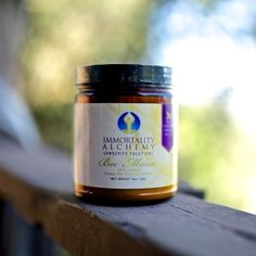 Honeybees are magical creatures and everything they produce, including royal jelly, is as well.   http://www.honeycolony.com/shop/immortality-alchemy-bee-mana/   Royal Jelly is a honey bee secretion used in the nutrition of bee larvae, as well as adult queens.  #royaljelly #savethebees #honeybees