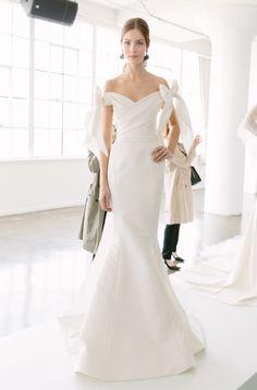 88dd7ed61 Mejores 1003 imágenes de Bridal en Pinterest