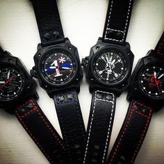 Raising funds for military & first responders is what we live to do & love to do! Flash Sale today & tomorrow: get a free rubber strap & free shipping on each of these fundraising watches! Only at www.NFWonline.com go to our site for full details & specs.  #chriskyle #chriskylefrog #chriskylefrogfoundation #greenberetfoundation #greenberet  #usarmy #usnavy #firefighters #1asstorisk #the_navy_seals #police #policeofficer #firefighter #watch #watches #watchoftheday by nfw.watch.company