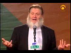 yusuf estes - - - How Ex-Preacher Yusuf Estes Came To Islam (Full Story) - - - Conversion story