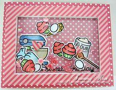 Baked with Love   Tammy's Spot   Bloglovin'