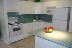 202-1518 VICTORIA AVENUE EAST , THUNDER BAY, ON P7C1C5 - Listings - Denice Trembath, Royal LePage Lannon Realty Brokerage Thunder, Condo, Kitchen Cabinets, Victoria, Home Decor, Kitchen Wall Cabinets, Homemade Home Decor, Decoration Home, Room Decor