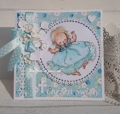 Baby Cards, Decorative Boxes, Frame, Passion, Home Decor, Cards, Picture Frame, A Frame, Interior Design