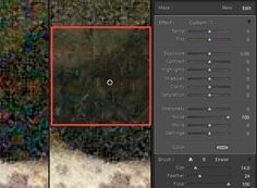 How to do Noise Reduction in Lightroom. A Post By: Helen Bradley. http://digital-photography-school.com/how-to-do-noise-reduction-in-lightroom/
