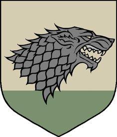 Bran Stark, Sansa Stark, Eddard Stark, Maisie Williams, Hand Des Königs, Jon Schnee, Game Of Thrones Wiki, Daenerys Targaryen, Arya