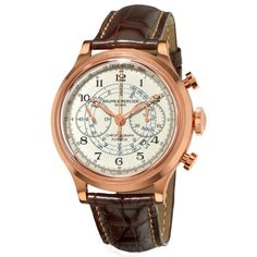 Baume-Mercier-Mens-Capeland-Rose-Gold-Flyback-Chronograph-Watch-10007 http://rover.ebay.com/rover/1/711-53200-19255-0/1?icep_ff3=2&pub=5575119595&toolid=10001&campid=5337664594&customid=&icep_item=201162669051&ipn=psmain&icep_vectorid=229466&kwid=902099&mtid=824&kw=lg