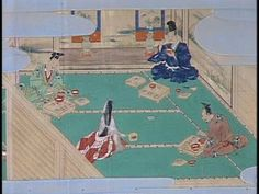 室町時代の武士や民衆のくらし 社会の部屋 学習教材の部屋