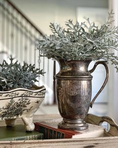 I love to imagine the amazing past lives of gently loved items! I guess this is why I am always drawn to antique things! Are you a lover… I Am Always, Past Life, Antique Silver, Vase, Draw, My Love, Antiques, Amazing, Instagram