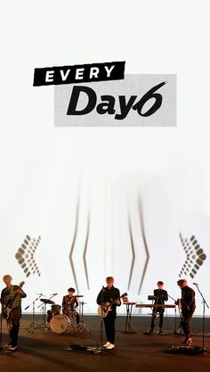 day6 jae sungjin kpop wallpapers dowoon wonpil youngk pop dowon backgrounds melanie martinez heart fondos phone jaehyun google fanart weheartit