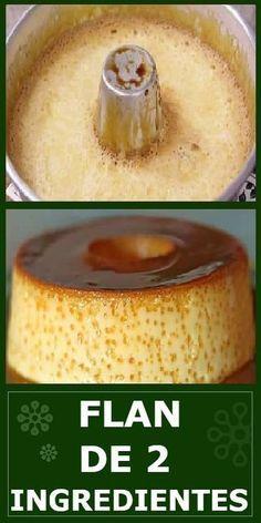 Gluten Free Desserts, Fun Desserts, Delicious Desserts, Yummy Food, Sweet Cooking, Portuguese Desserts, Sweet Cakes, Desert Recipes, Creative Food