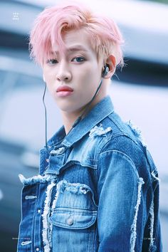 SWEETIE PIE & CUPCAKES - fyea-bambam:© CHUMABBOY | PLEASE DO NOT EDIT ...