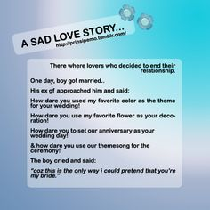 I'm So Lonely...: Short Sad Love Stories