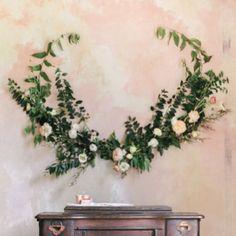 Amy Osaba Events #florist #floraldesign #weddingflowers