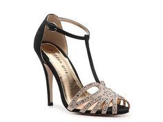 I am soo getting these! Madden Girl Dimitrus Sandal Women's Dress Sandals All Women's Sandals Sandal Shop - DSW