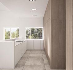 Joarc Architects is a design focused architectural office specializing in high quality projects across Finland and abroad Interior Design Studio, Apartment Interior, Architects, Kitchens, Interiors, Modern, Nest Design, Trendy Tree, Building Homes