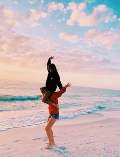 Bhavyaanoop – walkin' on sunshine ✰ – Sommer Cute Friend Pictures, Best Friend Pictures, Friend Pics, Summer Pictures, Beach Pictures, Shooting Photo Amis, Beach Poses, Summer Goals, Cute Friends