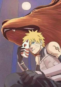 Image about anime in Naruto 🍜 🍙🍡 by Moriartea♔ Naruto Uzumaki Shippuden, Naruto Kakashi, Anime Naruto, Sasunaru, Wallpaper Naruto Shippuden, Shikamaru, Naruto Wallpaper, Otaku Anime, Manga Anime
