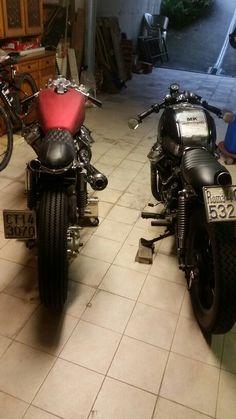 Honda cx 500 Cx500 Cafe Racer, Cafe Racers, Scrambler, Custom Motorcycles, Custom Bikes, Bmw Motorbikes, Cx 500, Honda Cx500, Cafe Racer Style