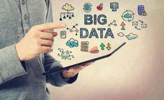 ¿Qué aplicaciones tiene el Big Data?, Las cifras son, cuanto menos, apabullantes. Más de 3.400 millones de personas se conectan cada día a internet, cada minuto se realizan 2,5 millones de búsquedas de información y cada día podemos en…