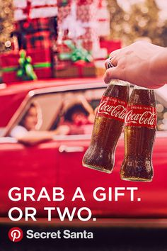 Browse unique Coca-Cola products, clothing, & accessories, or customize Coke bottles and gifts for the special people in your life. Check out Coke Store today! Christmas Adverts, Christmas Past, Xmas, Air Board, Coca Cola Decor, Happy Drink, Always Coca Cola, World Of Coca Cola, Coca Cola Bottles