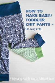 howtomakebabypants_tutorial