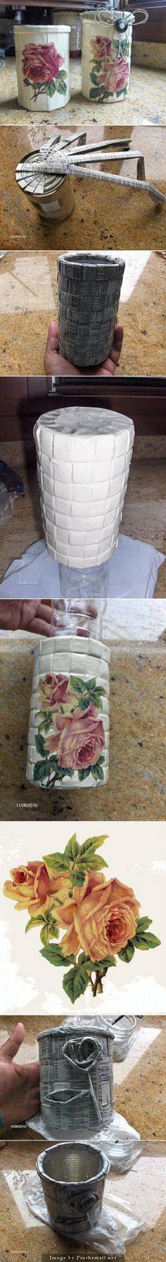 cestería con lata - created via http://pinthemall.net