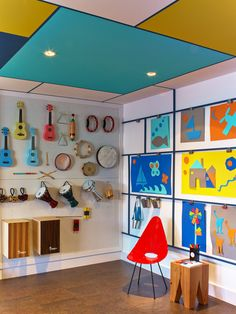 le meridien ra beach kids - Google Search