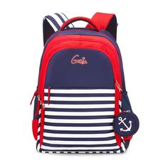 1a45eda5d3 Buy Online Latest Backpack For Girls at Lowest Price On Grabshope.com