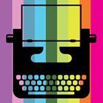 Lettera literatura lésbica🏳️🌈's Photos in @projetolettera Instagram Account Popular Instagram Accounts, Like Instagram, Accounting, Social Media, Photos, Literatura, Pictures, Business Accounting, Social Networks