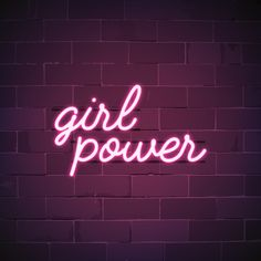 Do you need any neon signs design please contact me. Power Wallpaper, Pink Wallpaper Iphone, Bedroom Wallpaper, Girl Wallpaper, Bedroom Wall Collage, Photo Wall Collage, Aesthetic Pastel Wallpaper, Aesthetic Wallpapers, Roses Tumblr