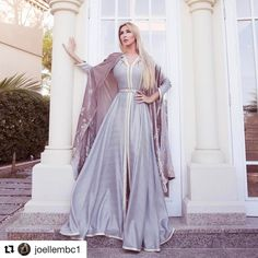 What else …  #سلمى_بنعمر #سلمى_بن_عمر #رمضان2017 #القفطان_المغربي #unique  #Luxury #moroccancaftan #celebrity  #limitededition a  #fashion #style #stylish #outfitoftheday #instafashion #swag #dress #styles #outfit #shopping #glam   #Repost @joellembc1 wit