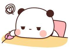 Cute Bunny Cartoon, Cute Kawaii Animals, Cute Cartoon Pictures, Cute Love Pictures, Cute Love Cartoons, Cute Love Gif, Cute Cat Gif, Background Eraser, Cute Bear Drawings