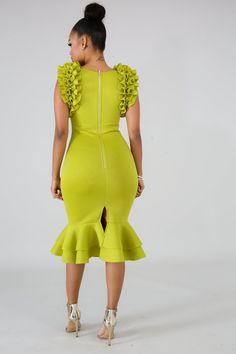 African Dresses For Kids, Latest African Fashion Dresses, African Print Dresses, Women's Fashion Dresses, Skirt Fashion, African Dress Styles, Latest Ankara Short Gown, Elegant Dresses Classy, Classy Dress