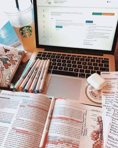Study doctor inspiration The Effective Pictures We Offer You About studying motivation finals A qual College Motivation, Study Motivation, Studyblr, Study Organization, School Study Tips, Pretty Notes, School Notes, Study Hard, Study Inspiration