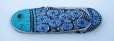 Turquoise Bracelet, Virginia, Bracelets, Jewelry, Design, Art, Art Background, Jewlery, Jewerly