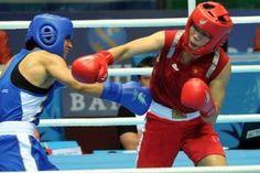 Blog dong pr0 123 - Hôm nay 30/9, đoàn thể thao Việt Nam đã đoạt thêm 2 chiếc HCĐ do công của các võ sĩ của đội tuyển boxing.Bên cạnh đólich thi dau bong da hom nay http://bongda.wap.vn/lich-thi-dau-bong-da.html