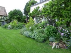 My French Country Home, French Living - Page 8 of 318 - Sharon SANTONI