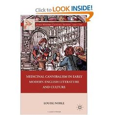 modern english culture Early modern writers such as thomas harmon, robert greene, and thomas dekker described a hierarchically organized criminal underworld with its own regulations and special jargon (canting.