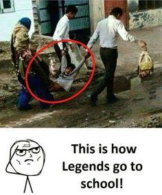 Hats off 💜 Funny School Memes, Some Funny Jokes, Crazy Funny Memes, Stupid Funny Memes, Funny Facts, Funny Quotes, Funny Life, Hilarious, Telugu Jokes