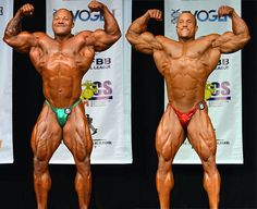 Texas Pro, Preview + Competitor List Check more at http://bodybuilding.news/texas-pro-preview/