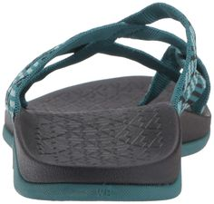95c0af0fca30 Chaco Women s Tempest Cloud Athletic Sandal     Read more at the image link.