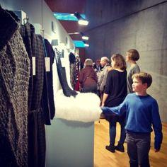 Berlin Fashion, Fashion Pictures, Portrait, Fashion Design, Eten, Headshot Photography, Portraits