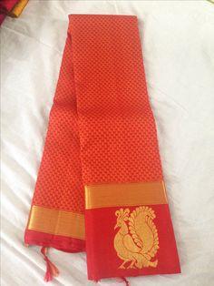 Kanjivaram Sarees Silk, Indian Silk Sarees, Kanchipuram Saree, Pure Silk Sarees, Cotton Saree, Kalamkari Kurti, Orange Saree, Pink Saree, Bridal Silk Saree