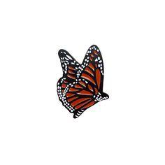 Pins by Bracelegs Collective Johanna Mason, Katniss Everdeen, Effie Trinket, School For Good And Evil, Blue Sargent, Chloe Price, Spring Awakening, Corpse Bride, Life Is Strange