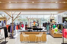 Image result for store design