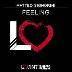 Trovato Felling di Matteo Signorini con Shazam, ascolta: http://www.shazam.com/discover/track/217960070