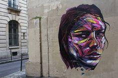 Hopare_4488 rue des Blancs Manteaux Paris 04